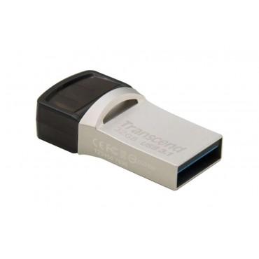Флаш памети Transcend 32GB JETFLASH 890S