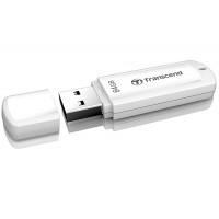 Флаш памети Transcend 64GB JETFLASH 370
