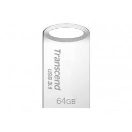Флаш памети Transcend 64GB JETFLASH 710