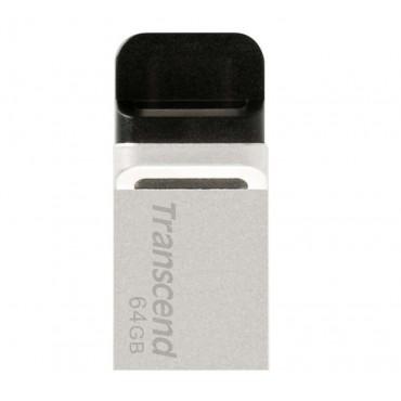 Флаш памети Transcend 64GB