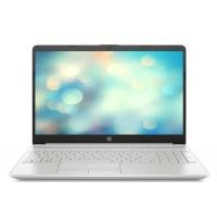 HP 15-dw0018nu Natural Silver