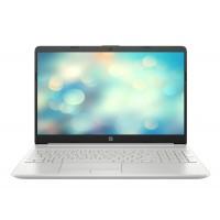 HP 15-dw3004nu Natural Silver