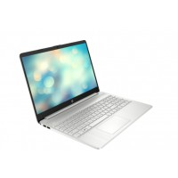 HP 15s-eq0056nu Natural Silver