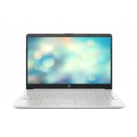 HP 15s-eq1015nu Natural Silver