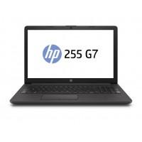 HP 255 G7 Dark Ash Silver