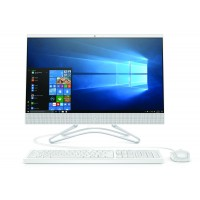 HP All-in-One 24-f0014nu White