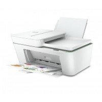 HP DeskJet Plus 4122 All in One Printer