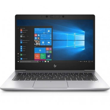 HP EliteBook 830 G6