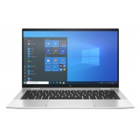 HP EliteBook x360 1030 G8