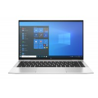 HP EliteBook x360 1040 G8