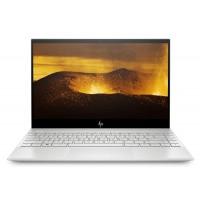 HP Envy 13-aq0007nu Silver