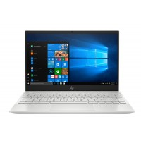 HP Envy 13-aq1004nu Natural Silver