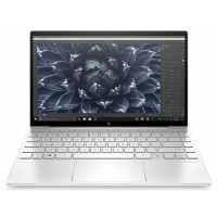HP Envy 13-ba1001nu Natural Silver
