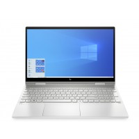 HP Envy 15-ed0034nn Natural Silver