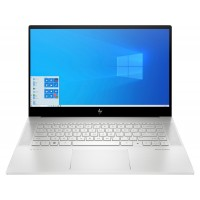 HP Envy 15-ep0000nu Natural Silver