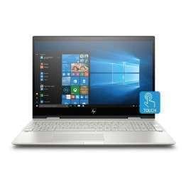 HP ENVY x360 15-cn0007nn