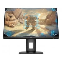 HP Gaming Monitor 24x