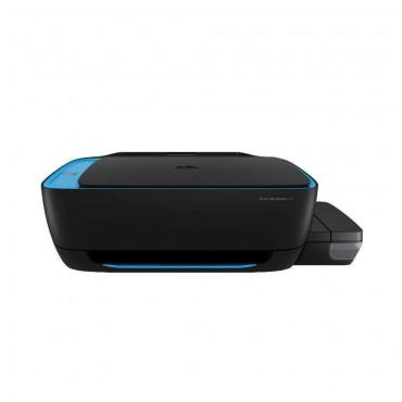 HP Ink Tank Wireless 419 AiO Printer