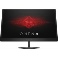 HP OMEN by HP 25 (2 x HDMI