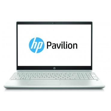 HP Pavilion 15-cs2013nu Silver