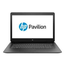 HP Pavilion 17-ab302nu