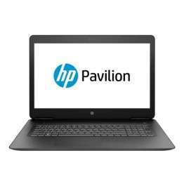 HP Pavilion 17-ab401nu