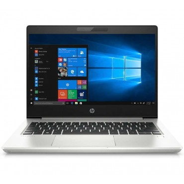 HP ProBook 430 G6 Core i5-8265U(1.6Ghz