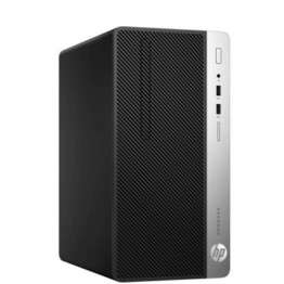 HP ProDesk 400 G4 MT 180W