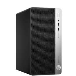 HP ProDesk 400 G4 MT 180W