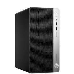 HP ProDesk 400 G5 МТ