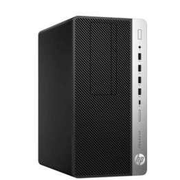 HP ProDesk 600 G3 MT Core i5-7500(3.4GHz