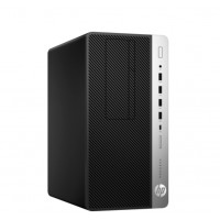 HP ProDesk 600 G5 MT 300W