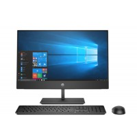 HP ProOne 440 G5 Non-Touch All-in-One