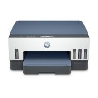 HP Smart Tank 675 AiO Printer