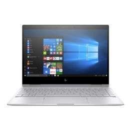 HP Spectre x360 13-ae000nu Silver