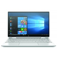 HP Spectre x360 13-aw0005nu Natural Silver