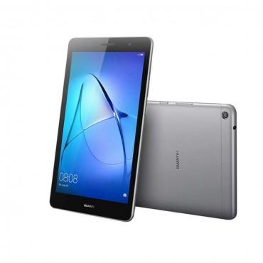 Huawei MediaPad T3 TAB