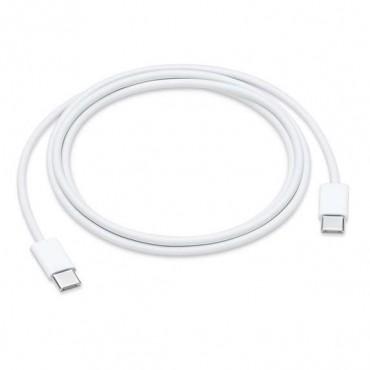 Кабел/преходник Apple USB-C Charge Cable (1 m)