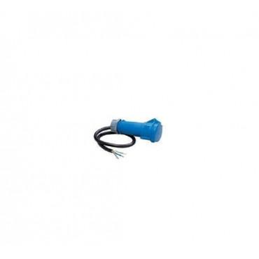 Кабел/преходник Eaton Output cable 32A