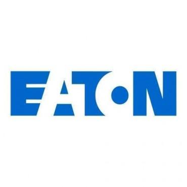 Кабел/преходник Eaton Output cable IEC-IEC 10A