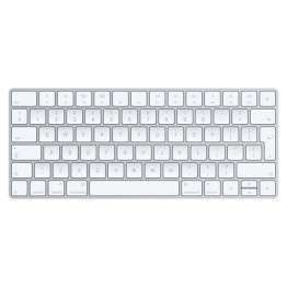 Клавиатура Apple Magic Keyboard - INT