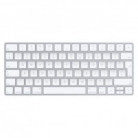 Клавиатура Apple Magic Keyboard - US English