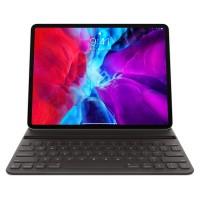 Клавиатура Apple Smart Keyboard Folio for 12.9-inch iPad Pro (4th gen.) - Bulgarian