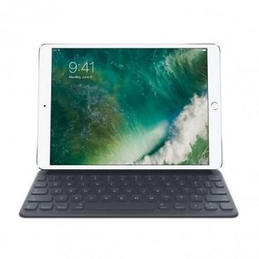 Клавиатура Apple Smart Keyboard for 10.5-inch iPad Pro - Bulgarian, Black