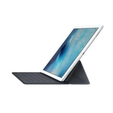 Клавиатура Apple Smart Keyboard for 12.9-inch iPad Pro - Bulgarian