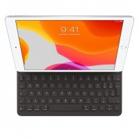 Клавиатура Apple Smart Keyboard for iPad (7th gen.) and iPad Air (3rd gen.) - Bulgarian