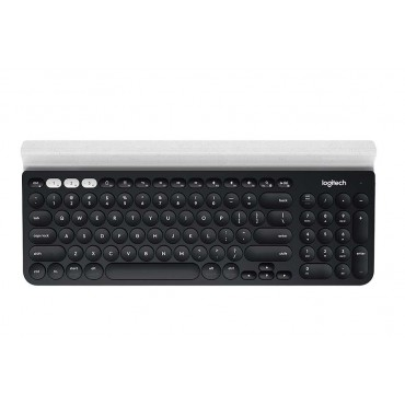 Клавиатура Logitech K780 Multi-Device Wireless Keyboard