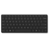 Клавиатура Microsoft Designer Compact Black