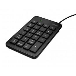 Клавиатура TRUST Xalas USB Numeric Keypad