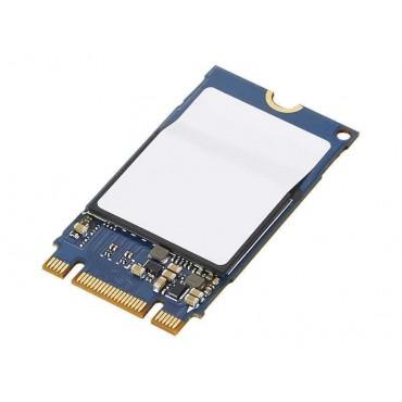 Lenovo ThinkPad 512GB PCIE NVME M.2 2242 SSD